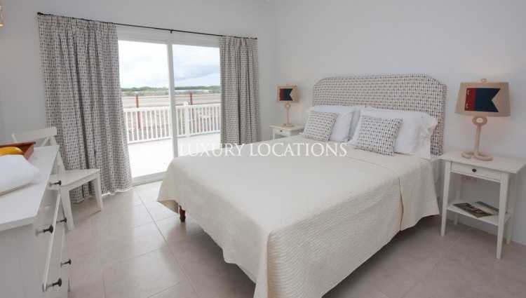Property to Rent in Lakeside, Darkwood, St Marys, St Marys, Antigua