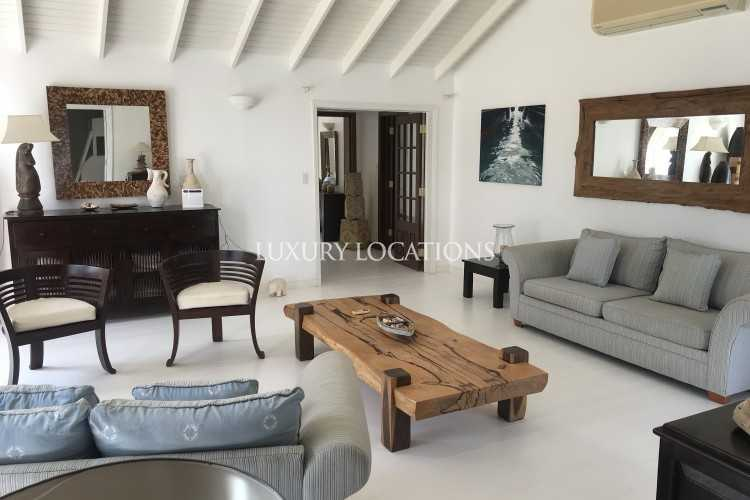 Property to Rent in The Mill House, Saint Mary, Jolly Harbour, Jolly Harbour, Antigua, Antigua