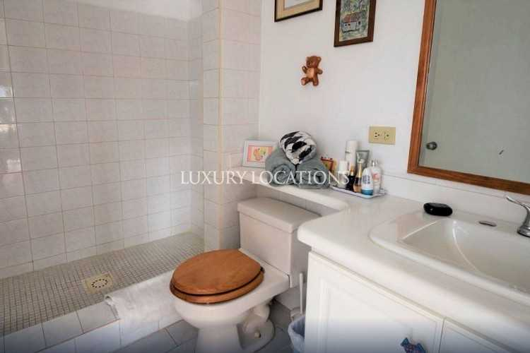 Property to Rent in Villa 408F, Saint Mary, Jolly Harbour, Jolly Harbour, Antigua, Antigua