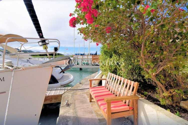 Property for Sale in Villa 408F, Saint Mary, Jolly Harbour, Jolly Harbour, Antigua, Antigua