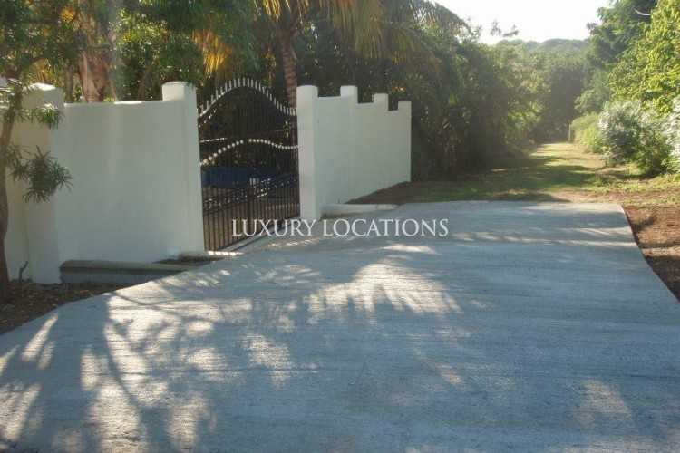 Property to Rent in The Olive House, Saint Mary, Jolly Harbour, Ffryes Bay, Antigua, Antigua