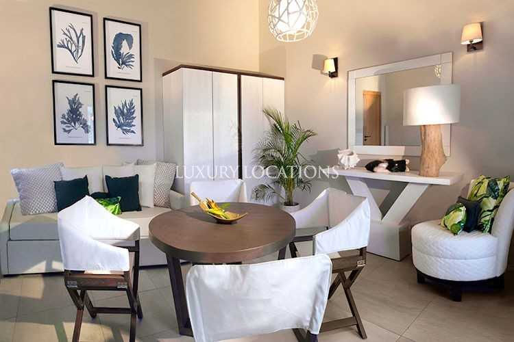 Property to Rent in Tamarind Hills 1 Bedroom Apartments, Saint Mary, Jolly Harbour, Tamarind Hills, Antigua, Antigua