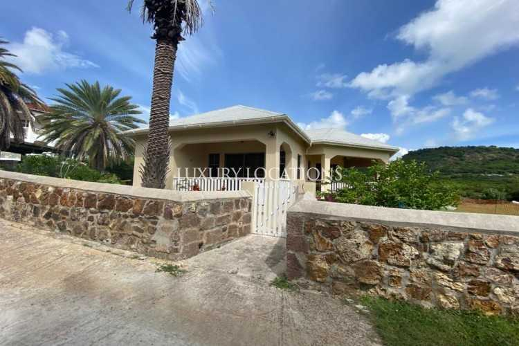Property to Rent in Mamora Cottage, Saint Paul, Jolly Harbour, Mamora Bay, Antigua, Antigua