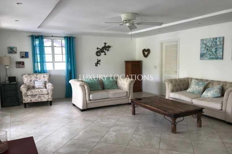 Property for Sale in The Olive House, St Marys, Fryers beach, Orange Valley, Antigua, Antigua