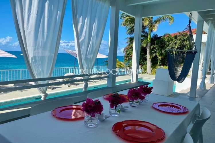 Property for Sale in Bella Vista, boons point, st johns, Antigua