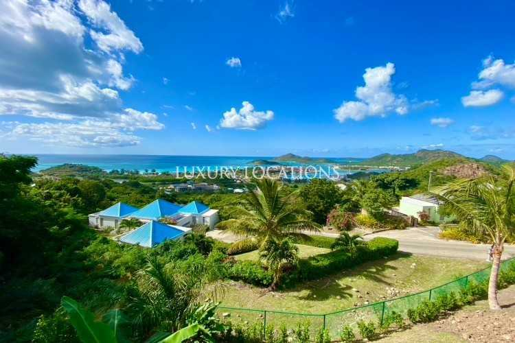 Property to Rent in The Lookout, Saint Mary, Sugar Ridge, Antigua, Antigua