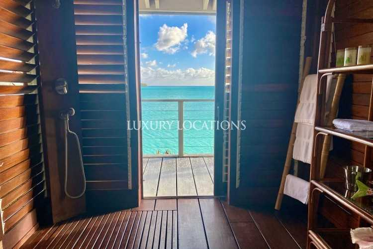 Property for Sale in Reeds Point Estate, Saint Mary, Bolans, Jolly Harbour, Antigua, Antigua