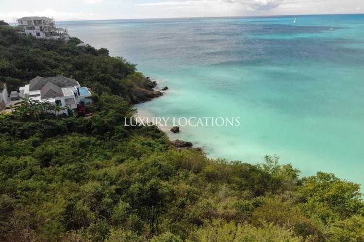 Property for Sale in Reeds Point Plots, Saint Mary, Bolans, Jolly Harbour, Antigua, Antigua