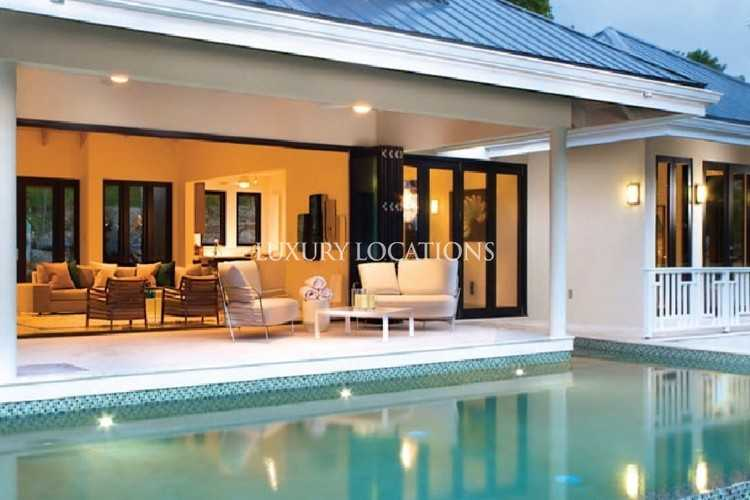 Property for Sale in Copperwood, Bolans, The Palms, Darkwood Beach, Saint Mary, Antigua