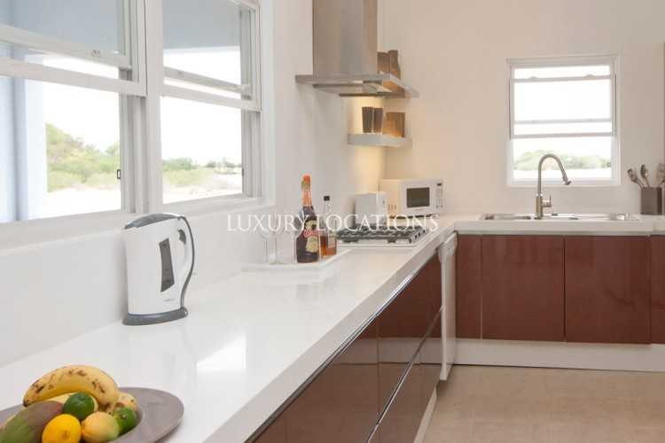 Property for Sale in Ginger Cottage, Saint Mary, The Palms, Dearkwood Beach, Antigua, Antigua