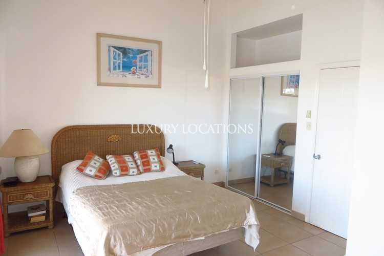 Property to Rent in Villa 226F, Saint Mary, Jolly Harbour, Jolly Harbour, Antigua, Antigua