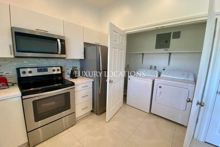 Property to Rent in Colibri Court, Saint Mary, Jolly Harbour, Antigua and  Barbuda, Antigua