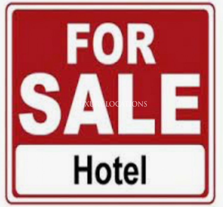 Property for Sale in Beach Front Hotel, st johns, St Johns, Antigua