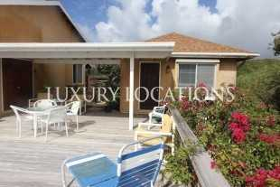 Property for Sale in Half Moon House, Saint Phillip, Half Moon Bay, Antigua, Antigua