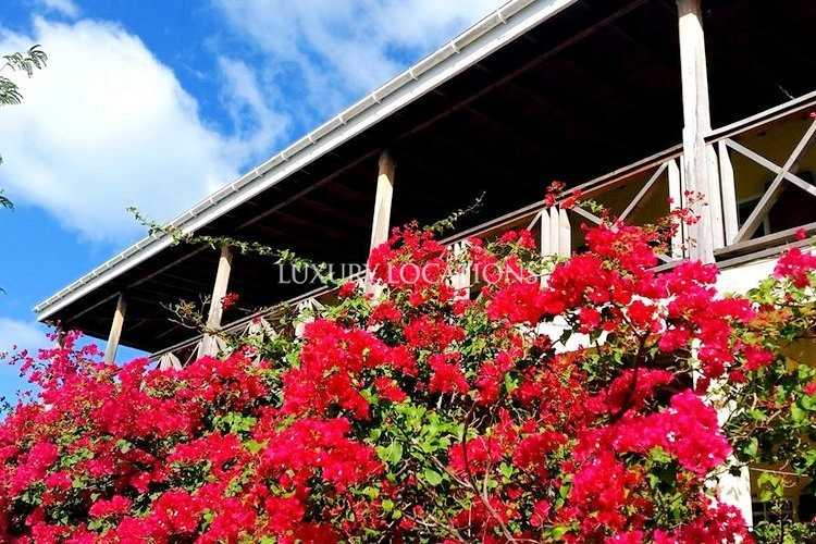 Property for Sale in Purple Heart House, Saint Mary, Valley Church, Antigua and  Barbuda, Antigua
