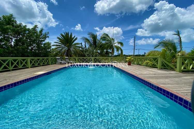 Property for Sale in Villa Coby, Saint Mary, Harbour View, Antigua and  Barbuda, Antigua