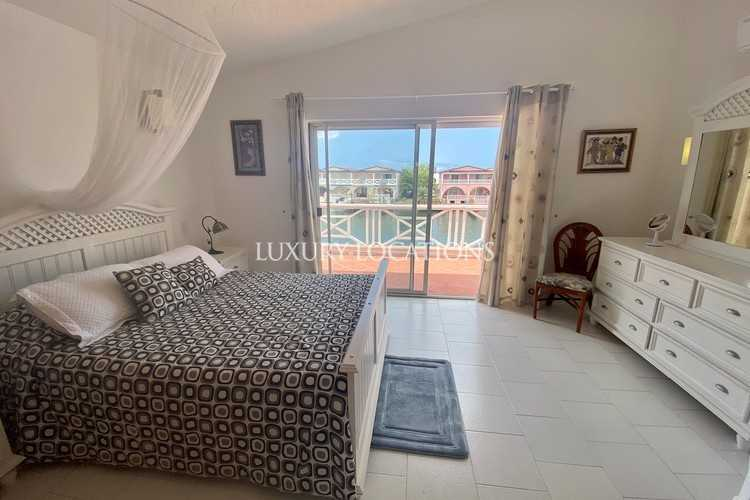 Property to Rent in Villa 416C, Saint Mary, Jolly Harbour, Antigua and  Barbuda, Antigua