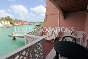 Property for Sale in Villa 235C, Saint Mary, Jolly Harbour, Antigua, Antigua