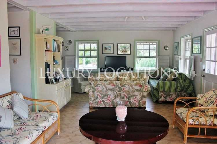 Property for Sale in Villa Sea Tang, Saint George, Fitches Creek, Antigua, Antigua