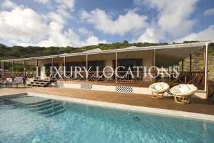 Property for Sale in Gorgonia House, Saint Paul, Falmouth  Harbour, Antigua, Antigua