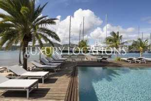 Property for Sale in South Point, Saint Paul, Falmouth  Harbour, Antigua, Antigua
