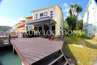 Property for Sale in Villa 222A, Saint Mary, Jolly Harbour, Antigua, Antigua