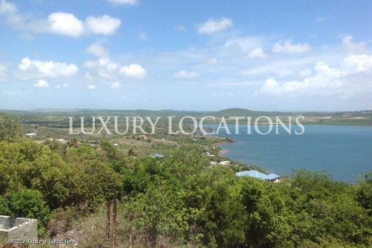 Property for Sale in Savannah, Saint Paul, Willoughby Bay, Antigua, Antigua