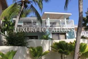 Property for Sale in Villa 440, Saint Paul, St. James Club Resort, Antigua, Antigua