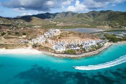 Property for Sale in Ocean Kingfisher, Saint Mary, Tamarind Hills, Antigua, Antigua
