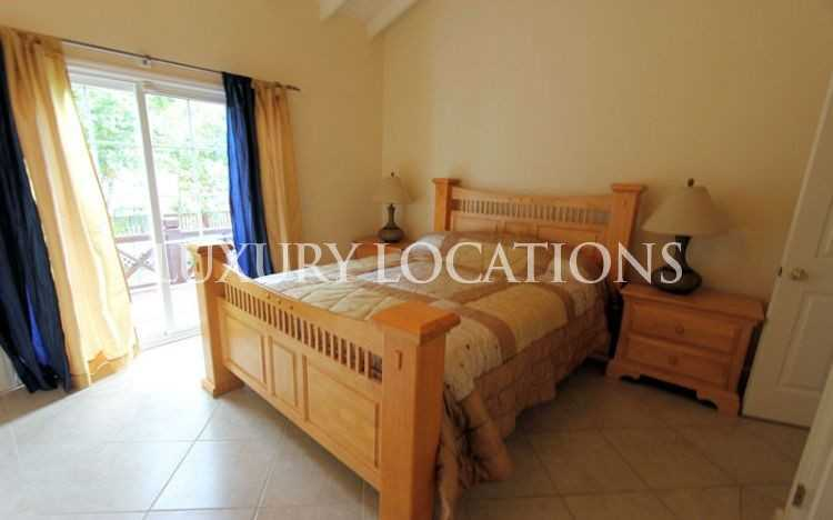 Property for Sale in Featherhead, 4 bedroom Detached House will private pool, Saint Mary, Harbour View, Antigua, Antigua