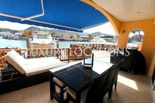 Property for Sale in Villa 220B, Saint Mary, Jolly Harbour, Antigua, Antigua