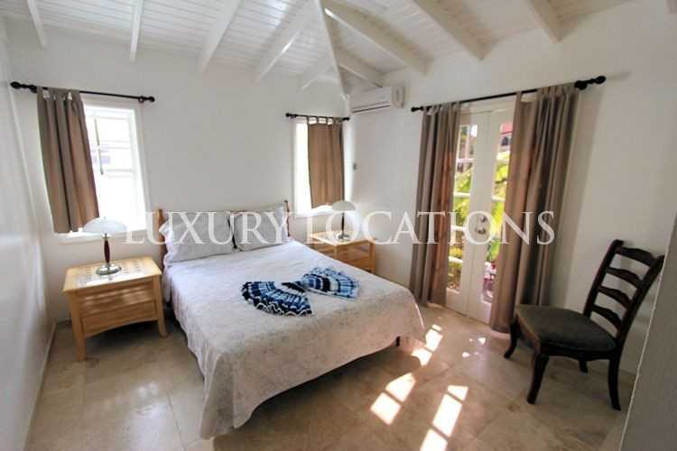 Property for Sale in Lime Cottage Jolly Harbour, Antigua, Antigua, Antigua, Antigua