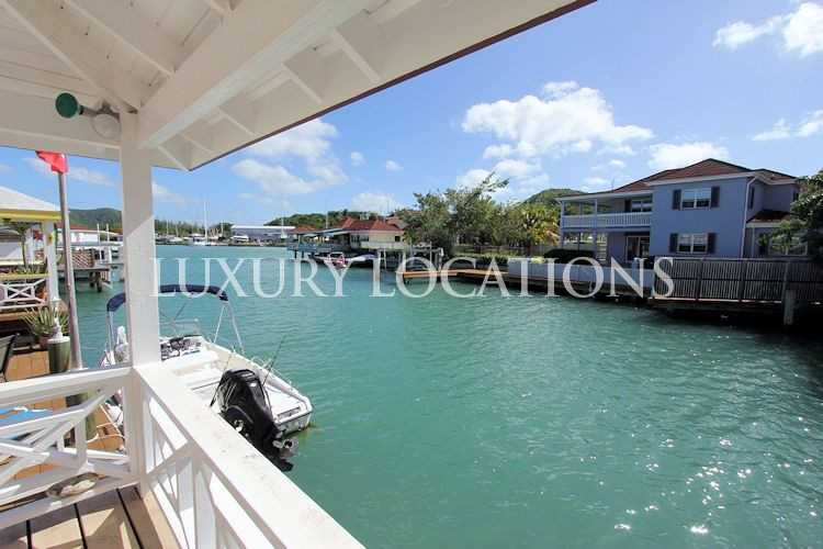 Property for Sale in Summer House, Antigua, Antigua, Antigua, Antigua