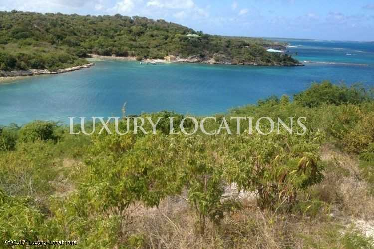 Property for Sale in Verandah Land, Saint Phillip, Verandah Estates, Antigua, Antigua