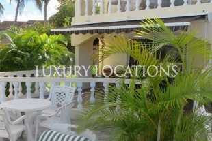 Property for Sale in Villa 226F, Saint Mary, Jolly Harbour, Antigua, Antigua