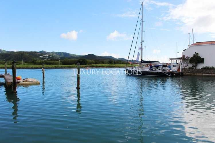 Property for Sale in Villa 410A, Saint Mary, Jolly Harbour, Antigua, Antigua