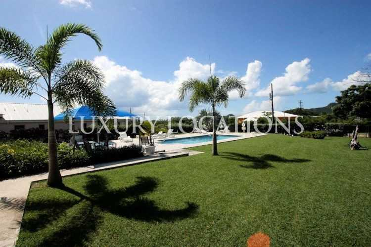 Property for Sale in Hamilton Estate No 2, Saint Mary, Valley Church, Antigua, Antigua