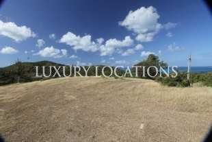 Property for Sale in Galley Bay Land, Saint John, Galley Bay, Antigua, Antigua