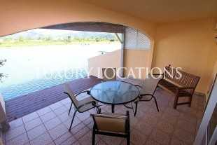 Property for Sale in Villa 408A Jolly Harbour, Saint Mary, Jolly Harbour, Antigua, Antigua