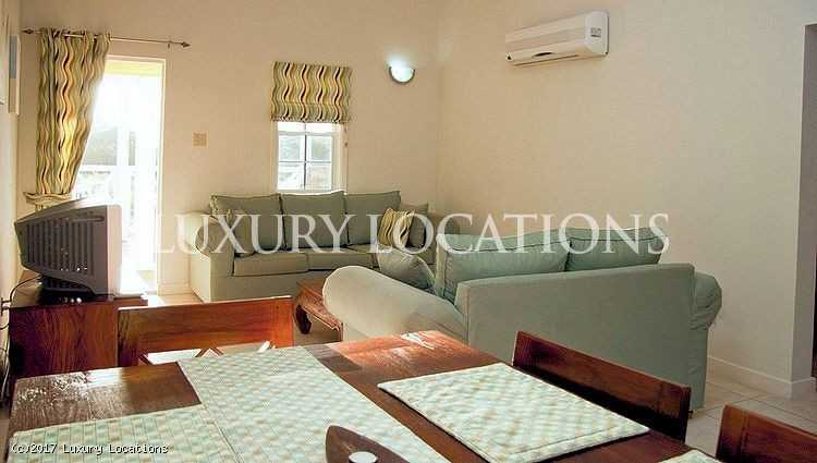 2 Bed Flats / Apartments for Sale in Hamilton Estate St ...
