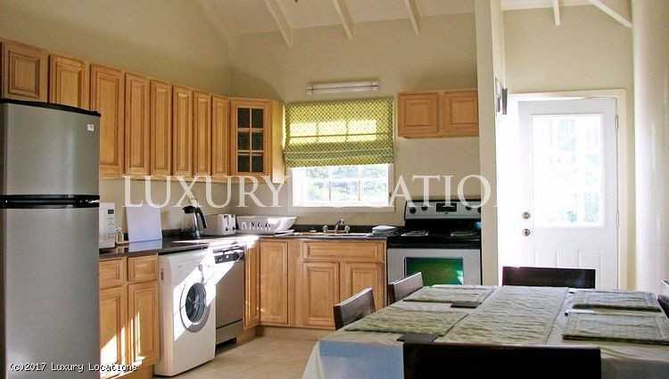 Property for Sale in Hamilton Apartment 1, Saint Mary, Hamilton Estate, Valley Church, Antigua, Antigua