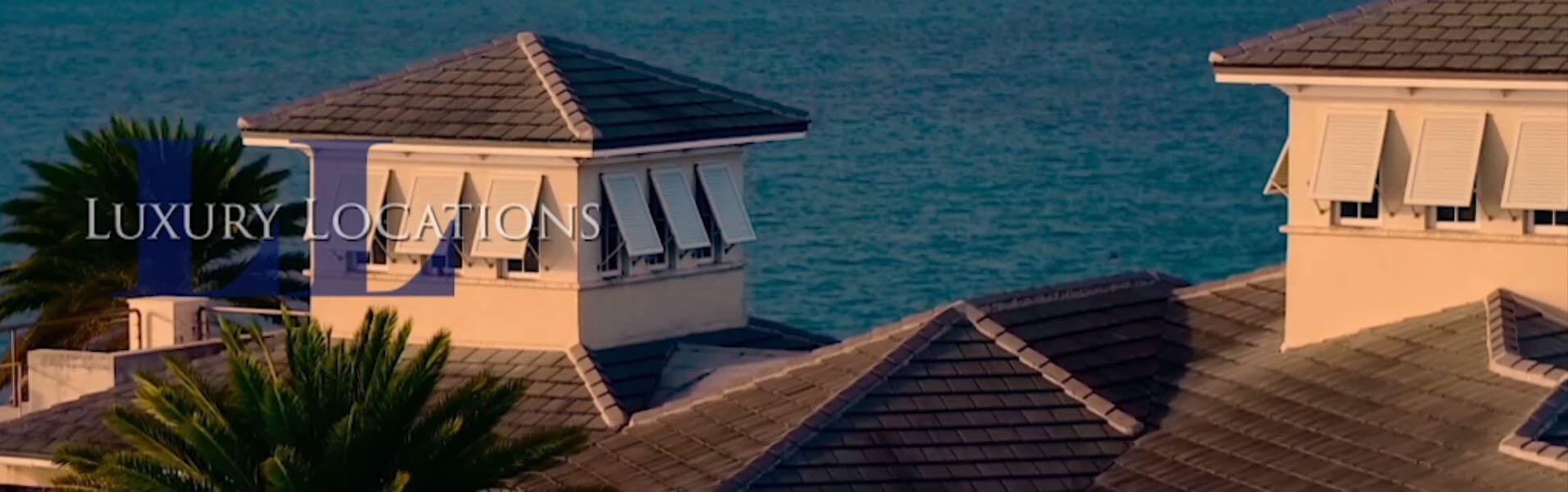 Antigua Real Estate Property Buy & Sell